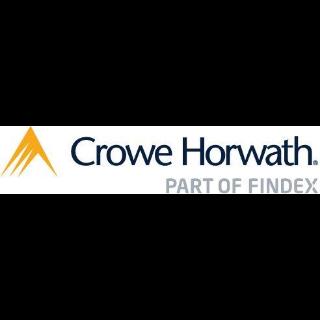 Crowe Horwath (Wanaka)