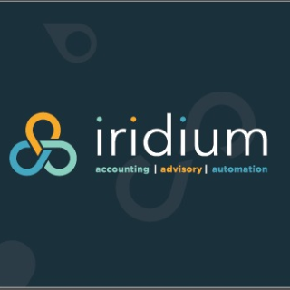 Iridium - Accounting I Advisory I Automation