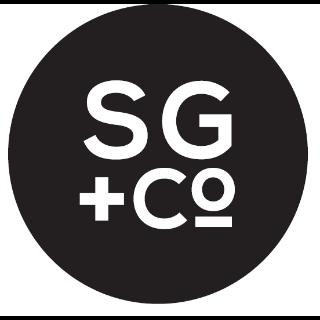 Sutcliffe Graham & Co