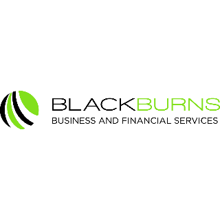 Blackburns Business and Financial Services
