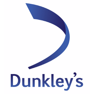 Dunkley's Chartered Accountants