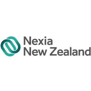 Nexia New Zealand