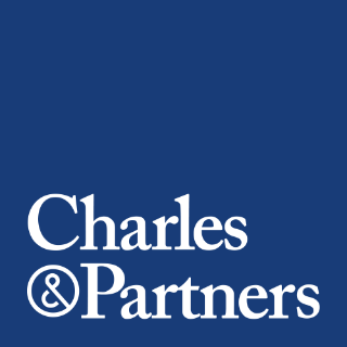 Charles and Partners