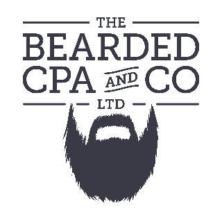 The Bearded CPA and Co., Ltd.