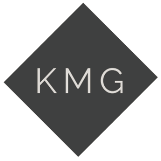 KMG Accountancy Ltd