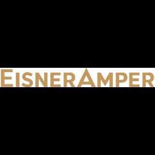 EisnerAmper LLP (HQ)