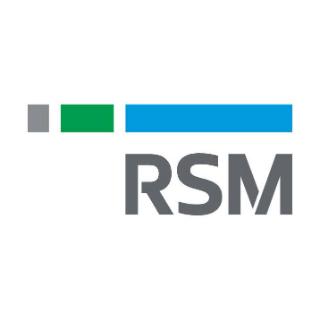 RSM Australia - Northam