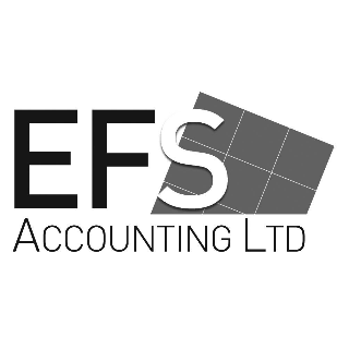 EFS Accounting Limited