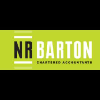 NR Barton