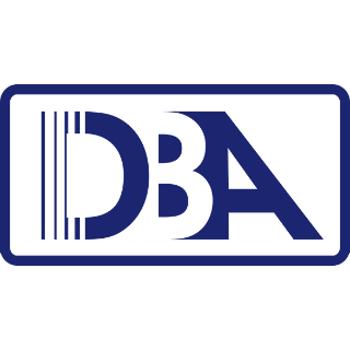 DBA Advisory Pty Ltd