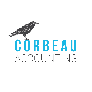 Corbeau Accounting