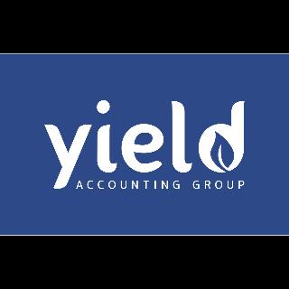 Yield Accounting Group