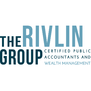 The Rivlin Group, PC