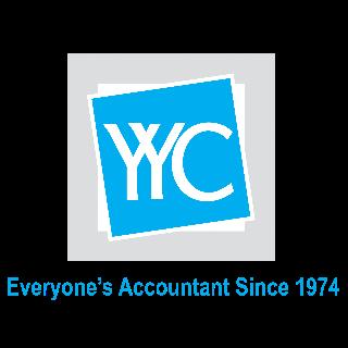YYC Cloud