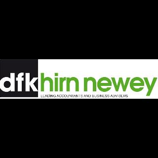 DFK Hirn Newey