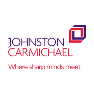 Johnston Carmichael