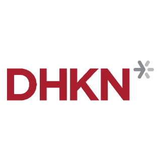 DHKN, Chartered Accountants