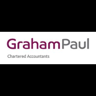 Graham Paul Chartered Accountants