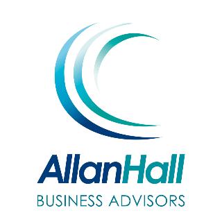 Allan Hall Business Advisors