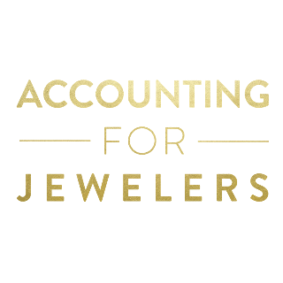 Accounting for Jewelers, LLC