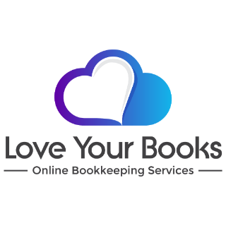Love Your Books