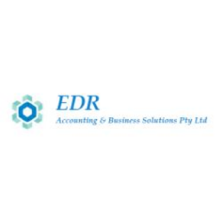 EDR Accounting & Business Solutions Pty Ltd