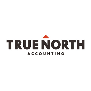 True North Accounting LLP, Chartered Professional Accountants