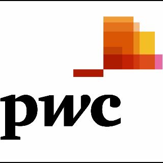 PwC Waikato