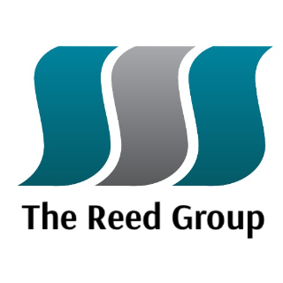 The Reed Group, LLC