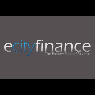 ecityfinance
