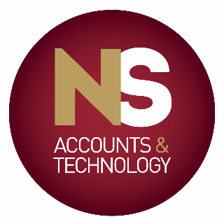 N S Accounts & Technology Limited