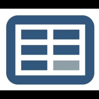Cornerstone Accounting Ltd