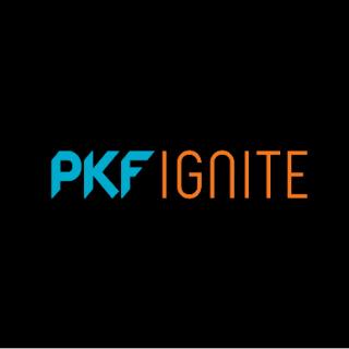 PKF Ignite