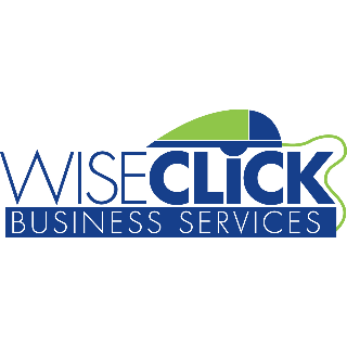 WiseClick Business Services