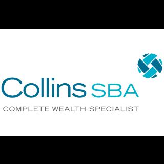Collins SBA