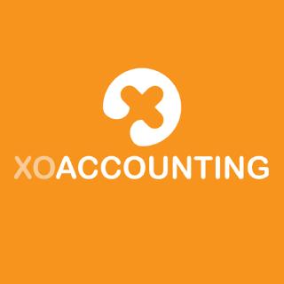 XO Accounting