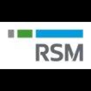 RSM Australia - Manjimup