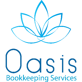 Oasis Bookkeeping Services