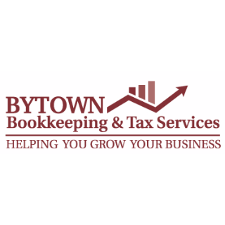Bytown Bookkeeping & Tax Services
