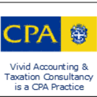 Vivid Accounting & Taxation Consultancy