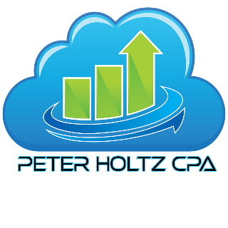 Peter Holtz CPA