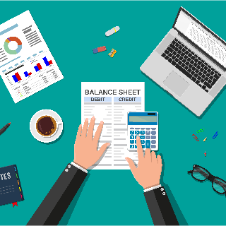 Austin Bookkeeping & Consulting