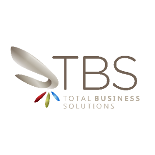 TBS Tax Consultants (Pty) Ltd