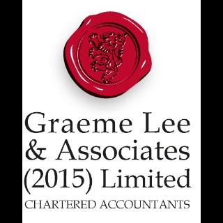 Graeme Lee & Associates (2015) Ltd