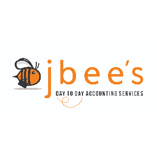 Jbees Day to Day Accounting