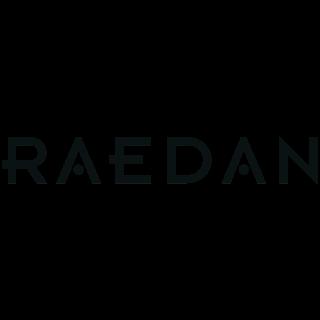 Raedan
