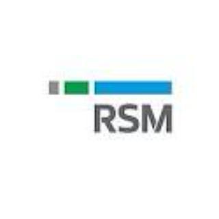RSM Australia - Canberra