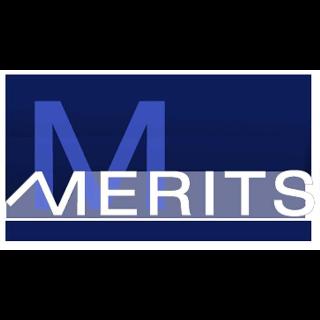 Merit Corporate Service