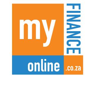 myFINANCE Online
