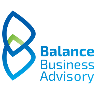 Balance Business Advisory